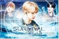 História: Survival - 3In