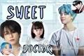 História: Sweet Doctor JIKOOK (HIATUS)