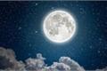 História: Talking to the moon - Imagine Jihyo