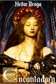 História: The Enchantress