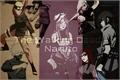 História: The Walking Dead - (Naruto)