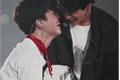 História: Um Romance de Jikook