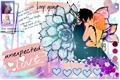 História: Unexpected Love