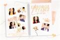 História: Unforgettable Love - Imagine Jeon Jungkook