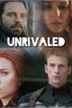 História: Unrivaled