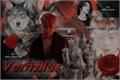 História: Vermillus
