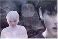 História: YoonKooK Amor Vampiro