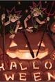 História: Yugioh Halloween