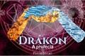 História: Drákon - A profecia