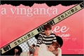 História: A vingança de Park Jimin - Jikook - Namjin - YoonMin - VHope