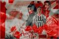 História: Amore Mio