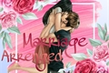 História: Arranged Marriage(JUNGKOOK BTS)