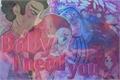 "História: ""Baby, i need you"" - Steven X Spinel (Sad Fic)"