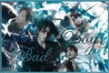 História: Bad Boy - Imagine Jeon Jungkook (BTS - Hot)