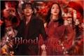 História: Blood, Romance And Lots Of Wine - Kim Taehyung