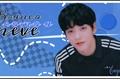 "História: ""Branco como a neve"" - TxT - Choi Soobin."