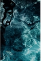 História: CHB lendo e descobrindo Percy Jackson e os Olimpianos