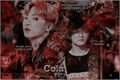 História: Cherry Cola (TaeKook)