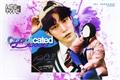 História: Complicated Love - Kim Doyoung (NCT)
