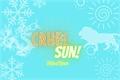 História: Cruel Sun - Hitsukarin