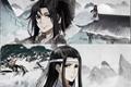 História: Depois do Caos - Mo dao zu shi
