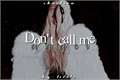 História: Don't call me angel - Chaelisa (BLACKPINK)