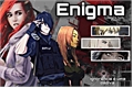História: Enigma