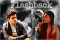 História: Flashback - Paulicia