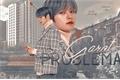 História: Garoto Problema - Lee Minho