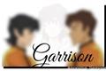 História: Garrison