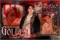 História: Golden Blood