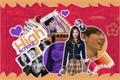 História: High School - Imagine Jeon Jungkook