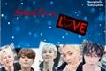 História: I think I'm in love (IKON - Donghyuk)
