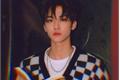 História: Immoral - Jaemin (NCT)