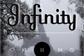 História: Infinity - Chaelisa
