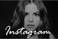 História: Instagram.