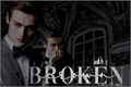 História: (interativa) broken crown