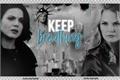 História: Keep Breathing