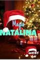História: Magia Natalina