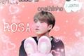 História: Meu Coelhinho Rosa( Jikook-kookmin fofo)