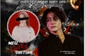 História: Meu Daddy Virtual -(Imagine Jungkook)-