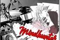 História: Mindhunter