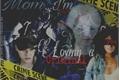 História: Mom... I'm Loving a Criminal (imagine yoongi - bts)