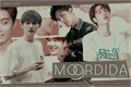 História: Mordida