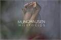 História: Munchausen