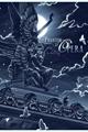 História: Music of the Night