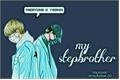 História: My stepbrother