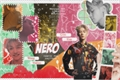 História: Nero