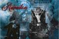 História: O filho de Auradon- Yoonmin
