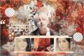 História: O Garoto 4D (Kim TaeHyung - BTS)